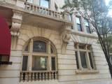 8 Garrison Street - Photo 8