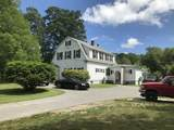 541 Old Bedford Rd - Photo 1