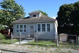 9 Johnson Street - Photo 1