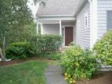 11 Candleberry Ct - Photo 3