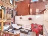 18 Harvard Street - Photo 12