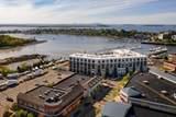 10 Shipyard Drive - Photo 29