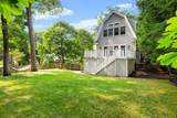 28 Hillside Rd - Photo 22