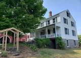 104 North Chester Rd - Photo 1