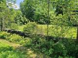 104 North Chester Rd - Photo 13