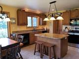 104 North Chester Rd - Photo 17