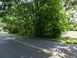 555 V Ridge Rd - Photo 2