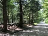 Lot 4 Dyer Road - Photo 1
