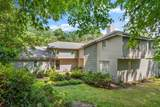 35 Chiltern Hill Dr N - Photo 2