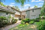 35 Chiltern Hill Dr N - Photo 3