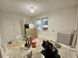 17 Radcliffe Rd - Photo 4