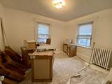 17 Radcliffe Rd - Photo 6