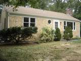 623 Old Strawberry Hill - Photo 1