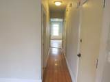 1562 Tremont St - Photo 13