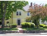 10 Concord Rd - Photo 1