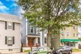 809 Boylston Street - Photo 4