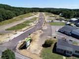 119 Airport Blvd - Lot 11 - Photo 1