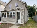 1020 Dwight St - Photo 1