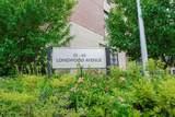 60 Longwood - Photo 2