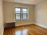1111 Boylston Street - Photo 1