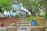 9-R Ellisville Rd - Photo 34