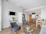 375 Canal St - Photo 2