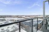 375 Canal St - Photo 13