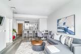 375 Canal St - Photo 18