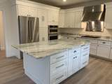 56 Kingsnorth - Photo 2