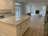 56 Kingsnorth - Photo 14