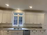 56 Kingsnorth - Photo 17
