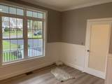 56 Kingsnorth - Photo 8