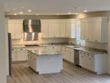 56 Kingsnorth - Photo 9