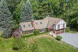 272 Old Gage Hill Rd - Photo 4