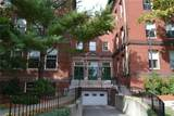 48 Forest St - Photo 1