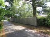 2 Mulberry Drive - Photo 18