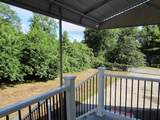 2 Mulberry Drive - Photo 10