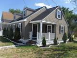 122 Lynnfield - Photo 4