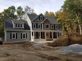 263 Ridge Road - Photo 1