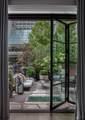 117 St. Botolph Street - Photo 10