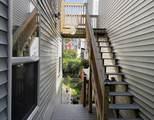 536 E 7th Street - Photo 10