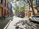 48 Mount Vernon Street - Photo 21