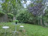 63 Wachusett St - Photo 14