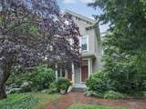 63 Wachusett St - Photo 17