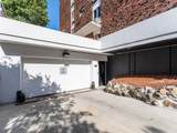 19 Winchester St - Photo 23