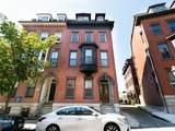 20 Harvard Street - Photo 8
