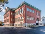120 Maplewood Avenue - Photo 25