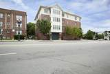 106 Washington St. - Photo 27