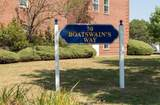 50 Boatswains Way - Photo 35