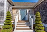 83 Country Way - Photo 3